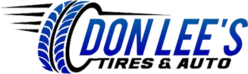 Don Lee's Tire & Auto